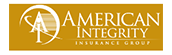 American Integrity Insurancer