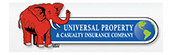 Universal Property and Casualty Insurance Co