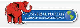 Anchor Property And Casualty Insurance Online Payment